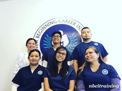 Pharmacy Technician who are certified ar