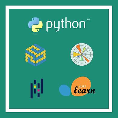 moonshot python certification.png