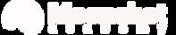 Moonshot academy Logo.png