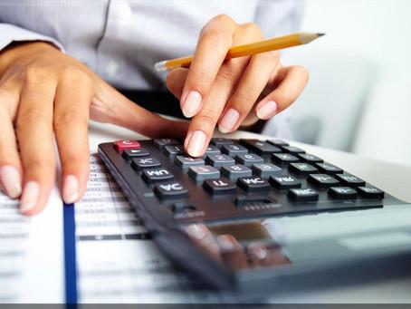 Comment une Prothésiste ongulaire calcule le montant de ses prestations
