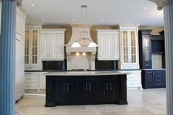 Mississauga Classic Kitchen