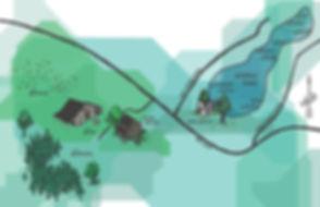 FLF Map.jpg