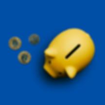 clubedevantagens-cashback2.png