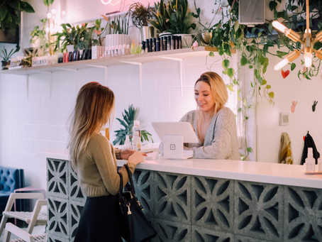 4 passos para melhorar a experiência de compra dos seus clientes (dicas práticas)
