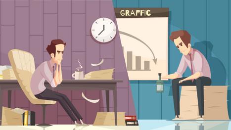 50% dos executivos que assumem empresas familiares fracassam