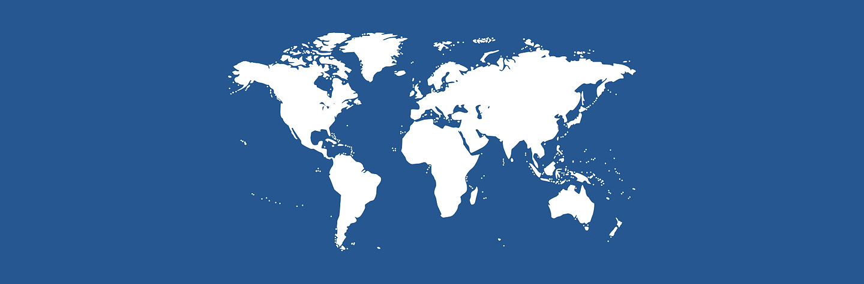 mapa azul.png