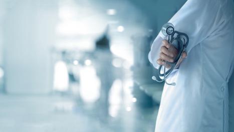 Satisfação do Paciente nos Hospitais Privados Brasileiros