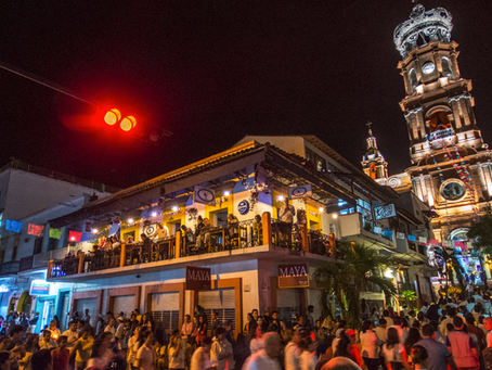 Refrenda alcalde apoyo a festejos Guadalupanos