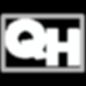 QH Logo Transparent.png