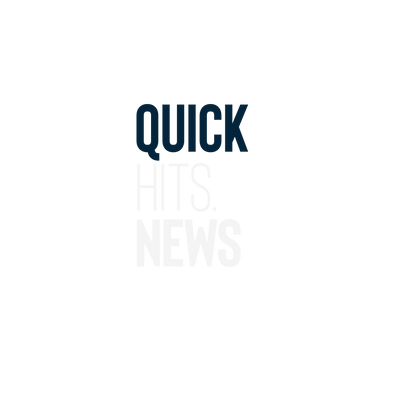 QUICK HITS_Logo Staked_Color.png
