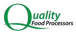 Quality Food Processorsgo