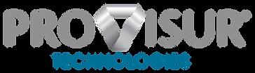 Provisur Technologies, Inc.