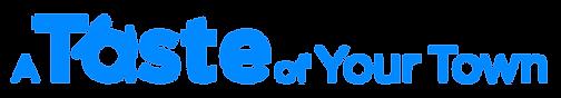 A-Taste-logo.png