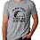 Thumbnail: I'm Into Fitness T-Shirt