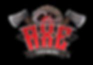 Class Axe logo 2018 full color_masterV2