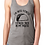 Thumbnail: I'm Into Fitness Ladies Tank