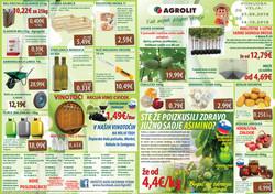 Oblikovanje prodajnih katalogov