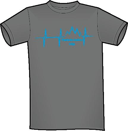 Oblikovanje majice