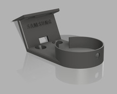 Izdelava in tisk 3D modelov