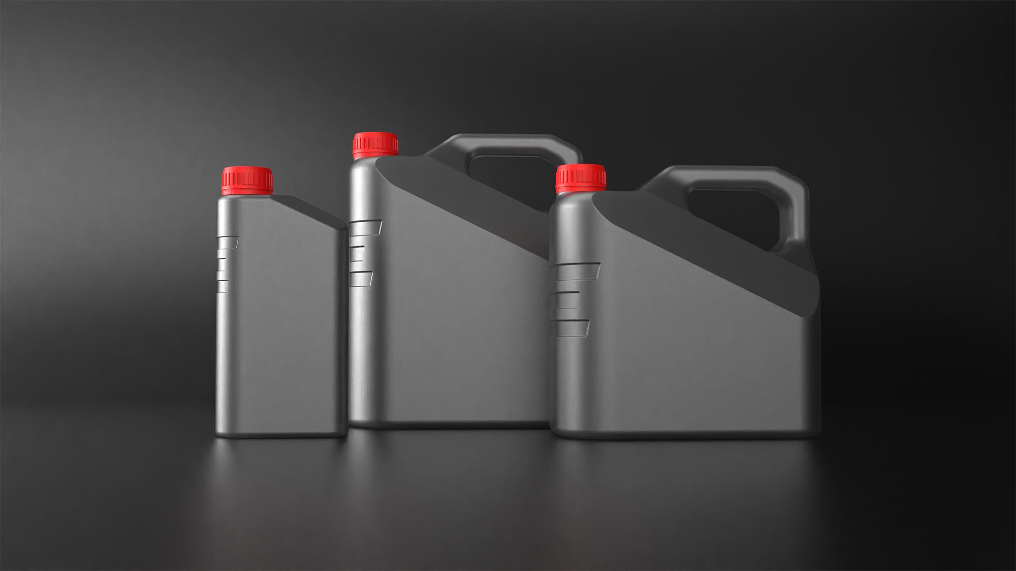 3D Realistični render vašega izdelka ali embalaže