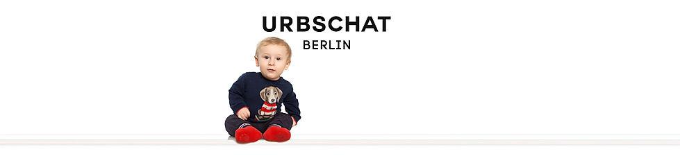 Baby Fotos Fotostudio Urbschat Berlin
