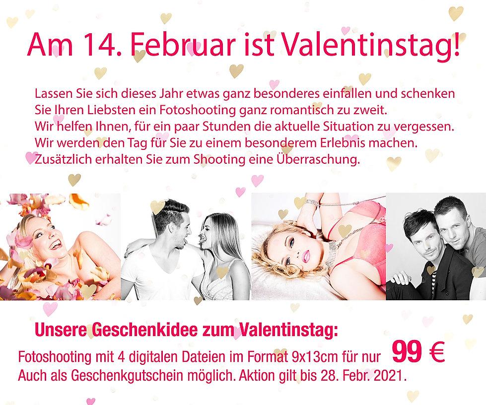 Valentinstagsangebot_2021_www.jpg
