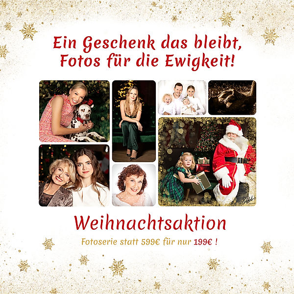 SocialMedia_Weihnachtensaktion_Quadrat K