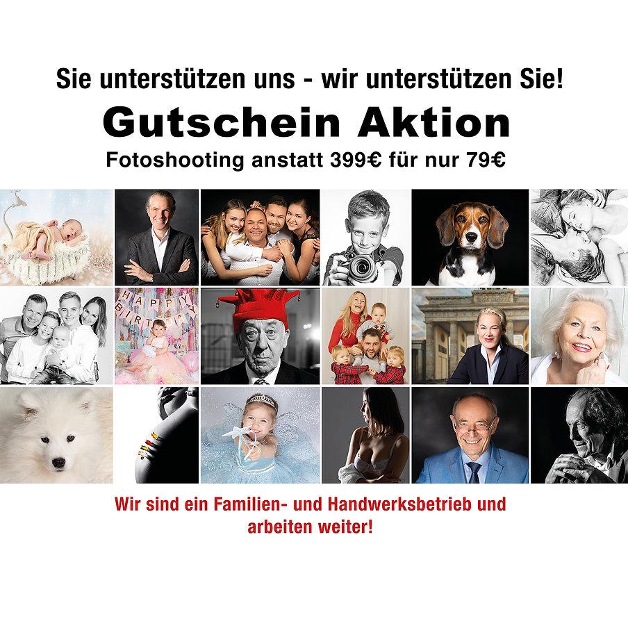 Gutschein_ZusammenYvonneFB_HF.jpg