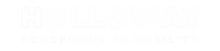 Holloway Horizontal Logo_web rev.png