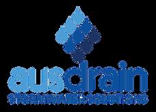 Ausdrain_Logo.png