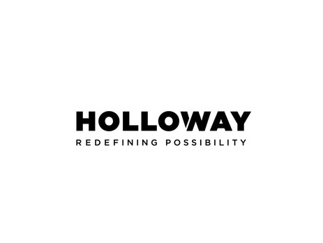 Introducing the Holloway Group