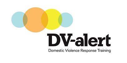 DV ALERT Training Course.jpg