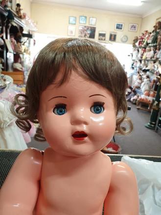 stunned doll.jpg