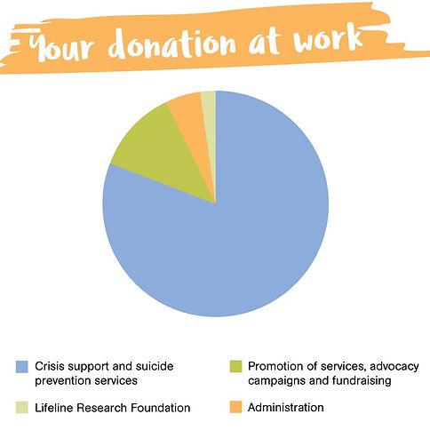 donations-pie-chart-2-wfudsjojaqxo.jpg