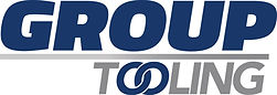 Group Tooling Logo_RGB.jpg