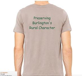 shirt vote two.jpg