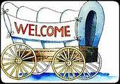 Welcome-wagon.jpg