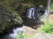 Burlington Falls.jpg