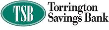 TSB Logo (no tagline)11-30-16.png