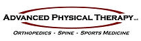Advanced-Physical-Therapy-red-logo.jpg