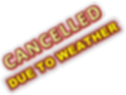 cancelled-weather.png