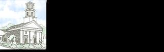 copy-ccburlington-logo.png