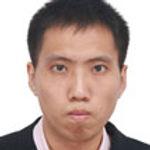 Weiyan.jpg