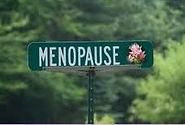 Menopauze consult