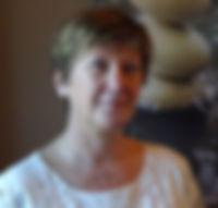 Nathalie Verhulst