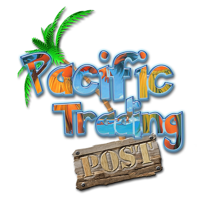 Pacific Trading Post Autographs