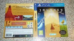 Journey - Thatgamecompany