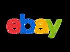 ebay-logo-01 copy.png