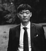 Xeuji Li.jpg
