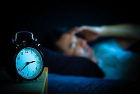 man-having-trouble-sleeping.jpg